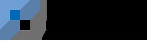 Industry_Maturity_center_logo