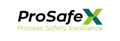 ProSafeX_logo