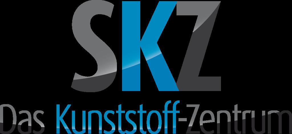 SKZ_Kunststoff_Zentrum_logo