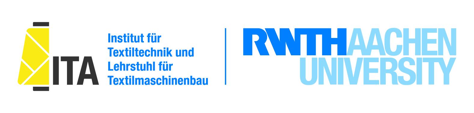 rwth_ita_textil_logo