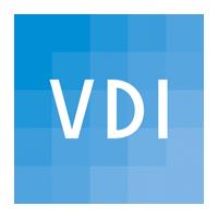 VDI_logo_blau