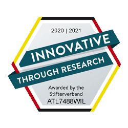 Award_Innovative_Through_Research